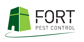 Fort Pest Control
